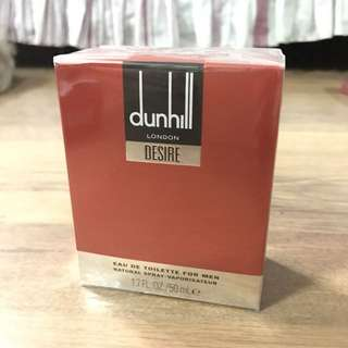 Dunhill london Desire Perfume For Men
