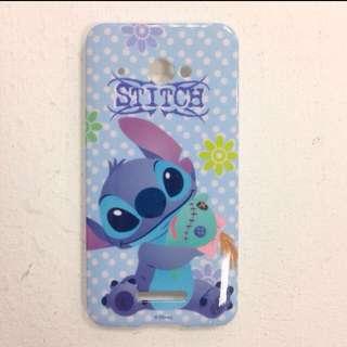 🚚 全新🎀HTC Butterfly 蝴蝶機 Disney 迪士尼 Stitch 史迪奇 手機殼