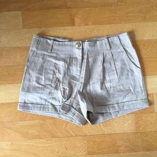 ⭐️ Shorts
