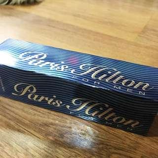 Paris Hilton Perfume For Men