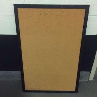 Cord Board