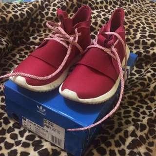 Adidas Tubular Defiant Size 5 1/2