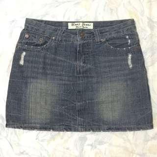 Preloved Skirt For Girls