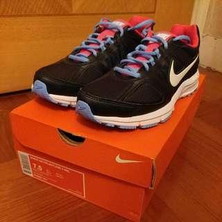 Nike WMNS AIR RELENTLESS 3 MSL