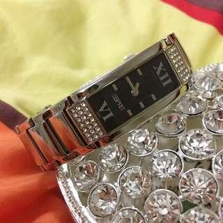 Authentic Esprit Classic Lady Watch