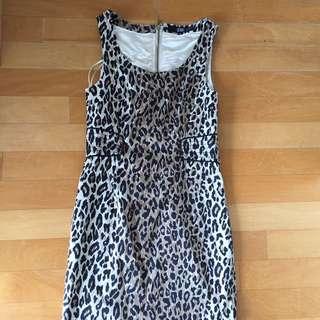 Bedo Dress