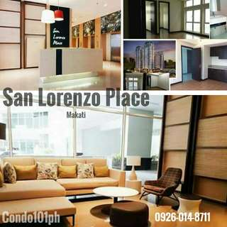 Luxury Condo In MAKATI
