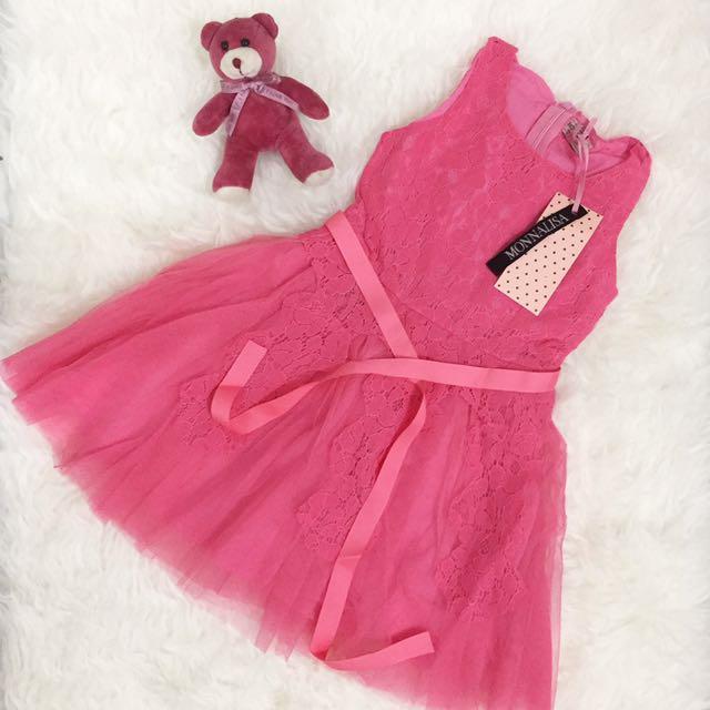 30847 Pink