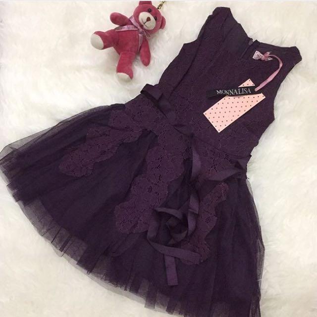 30847 Purple