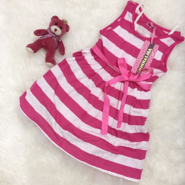 30927 Pink