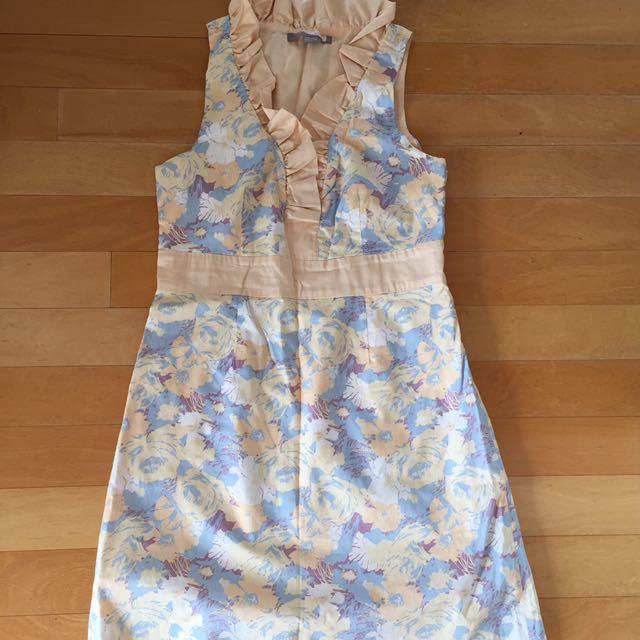 ⭐️ Dress
