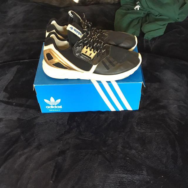 Adidas Tubular's