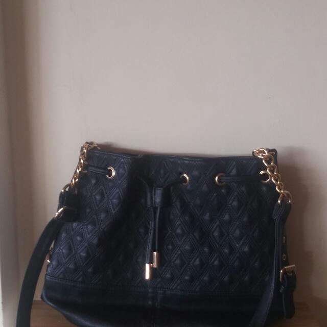 Cute Sling Handbag