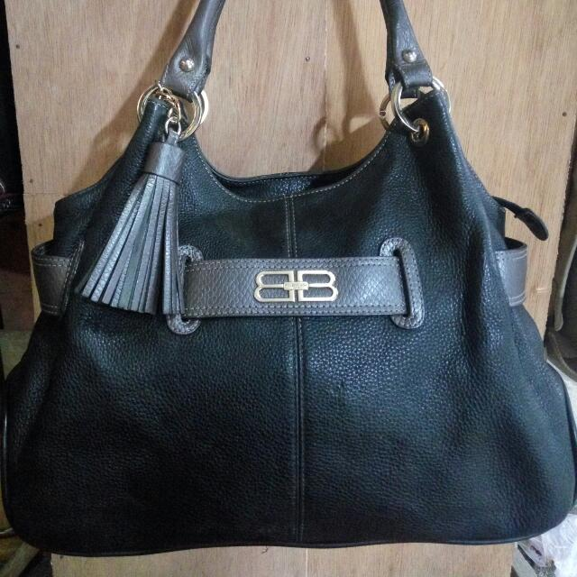 Handbag Balenciaga