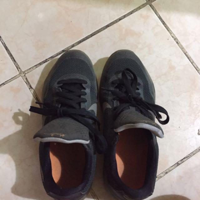 Original Kobe Shoes