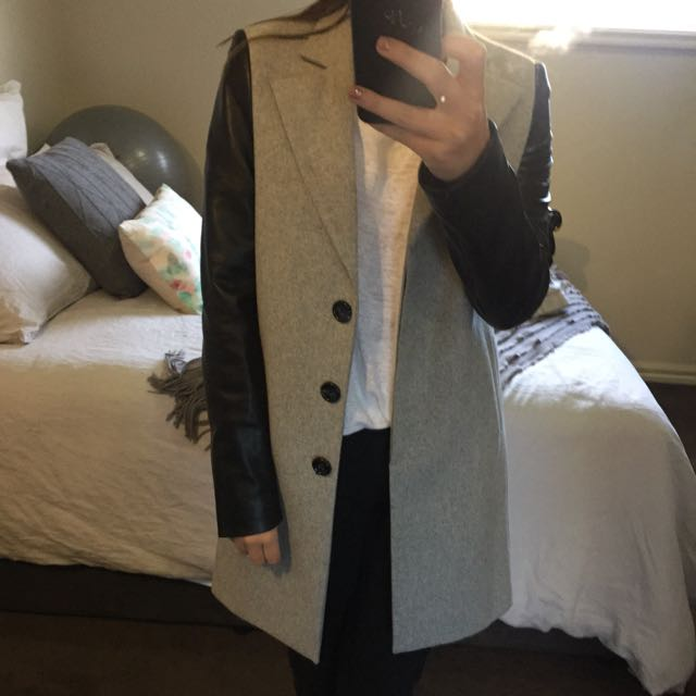 OXFORD Womens coat