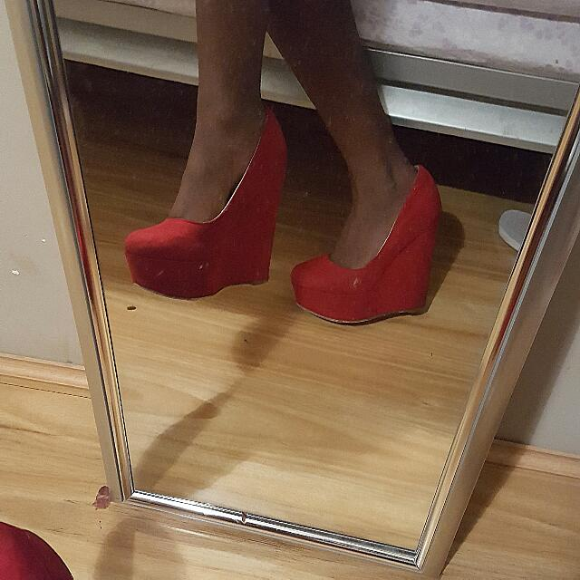 Size 7