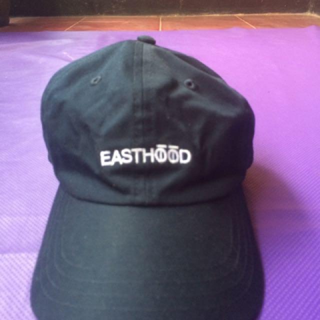 topi easthood