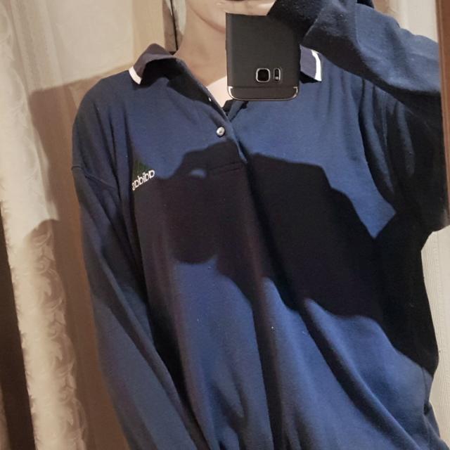 🌿Vintage Adidas