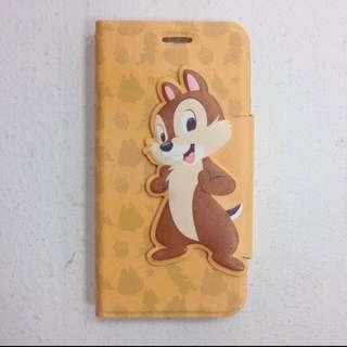 🚚 全新🎀HTC One M8 Disney 迪士尼 手機皮套