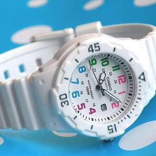 Brand New CASIO Women's Watch