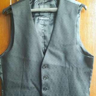Zara Suit