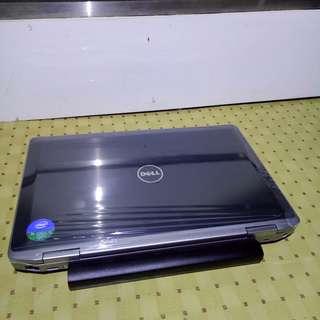Laptop DELL Latitude E6320 Intel Core i5 SandyBridge Led 13.3Inci