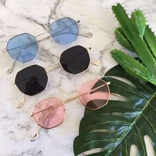 SALE Last Pair Of Each UV400 Sunglasses