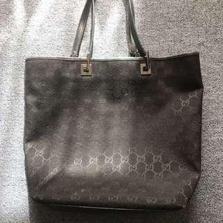 Gucci bag (original)