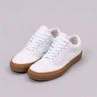 e9ee399c3851f4  LIMITEDSALE VANS Old Skool Gumsole Shoes