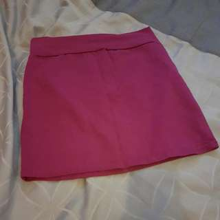 Cotton On Pencil Skirt