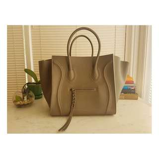 'Celine' bag