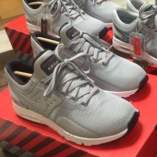 Nike Airmax Zero 銀彈 全新公司貨 現貨Airmax95 Jordan Airmax97 Adidas可參考