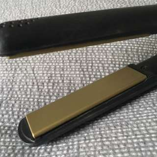 GHD V Gold Professional Styler