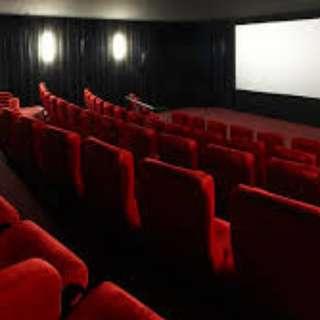$50 Dendy Cinema Voucher