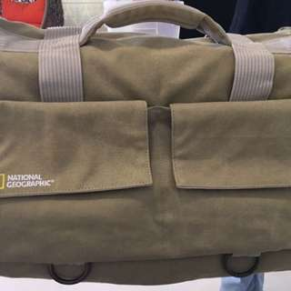 national geographic camera bag malaysia