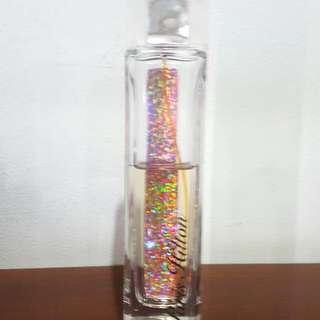 Paris Hilton Heirres Perfume