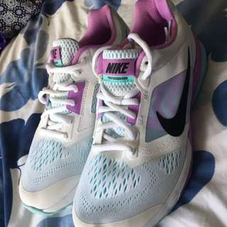 Nike Trifusion Run Shoes