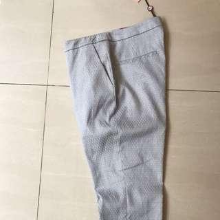 New TED BAKER Pants Size 2(med)