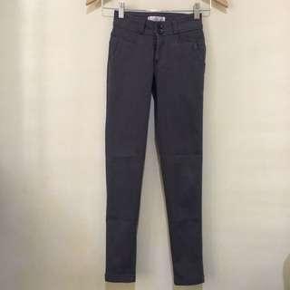 Women's Skinny Pants/Slacks