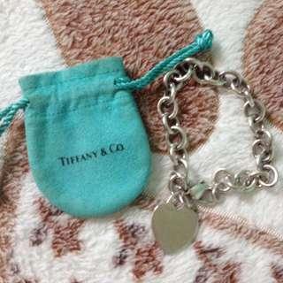 Tiffany&Co.Bracelet