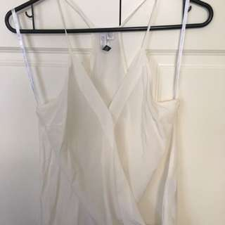 Forever New Cami Size 8