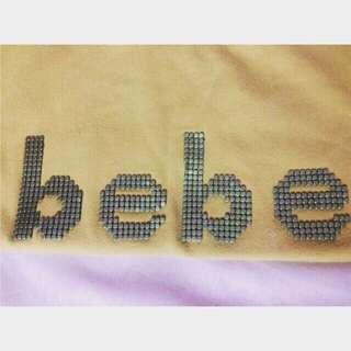 Blouse Bebe