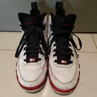 Air Force 1 Mens Shoe