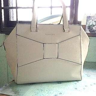 Vincci Hand Carry Bag