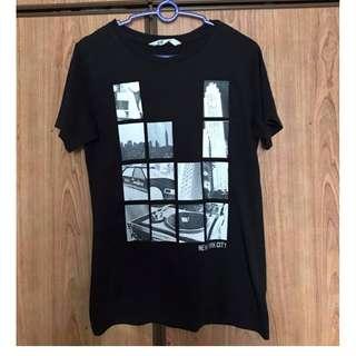 H&M Kids Tshirt