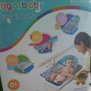 [New] Baby Bather Merk Sugarbaby