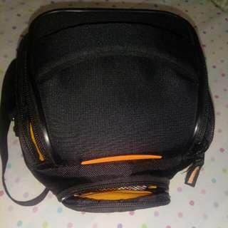 Case Logic Camera bag Shockproof Case