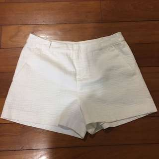 *G2000 Woman Shorts* (size36)