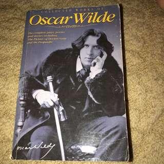 Oscar Wilde Collection